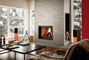 Photo: Bowden's Fireside Hearth & Home