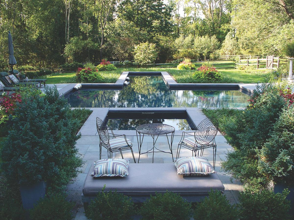 Dear Garden Associates, Inc.
