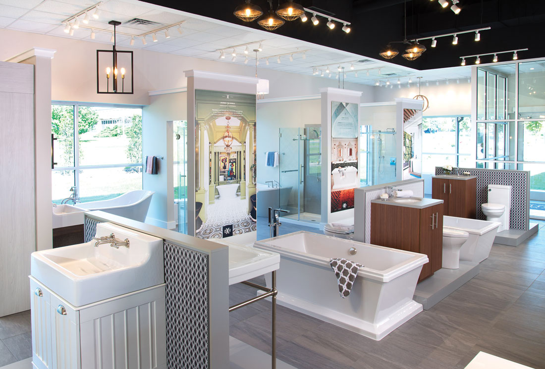Frank Webb Home. Explore New Jerseyu0027s Newest Bath, Kitchen And Lighting  Showrooms.