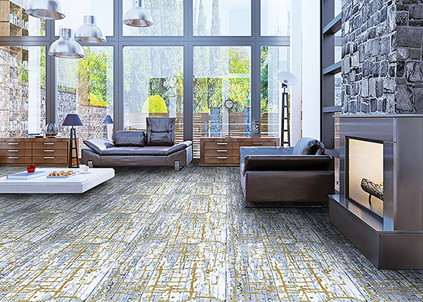 Favorite What Is Your Carpet