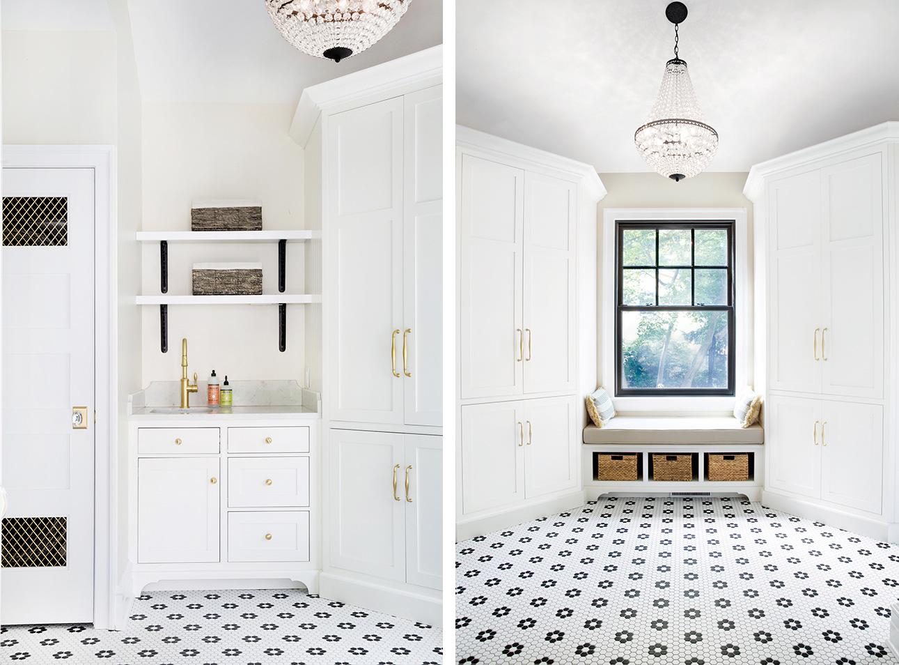 New Kitchen Period Look Designnj