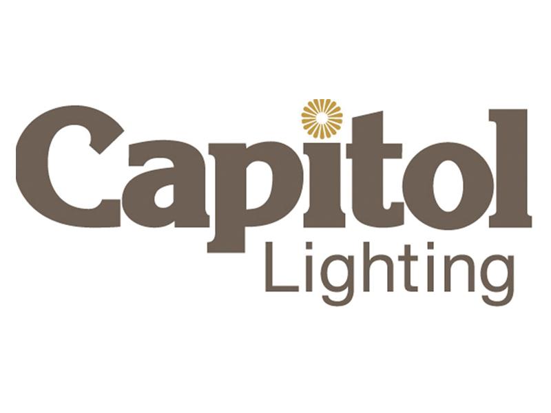 capitol lighting designnj