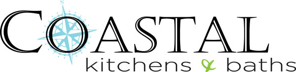 Coastal Kitchens & Baths - DesignNJ