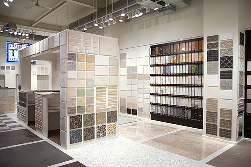 complete tile collection designnj
