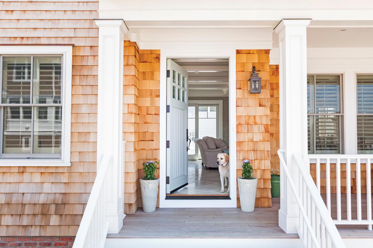 design nj new jersey s home and design magazine architecture