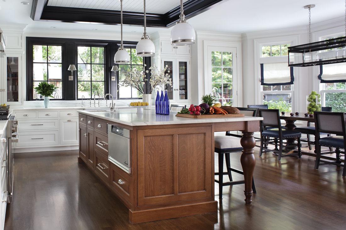 Design NJ | New Jersey's Home and Design Magazine