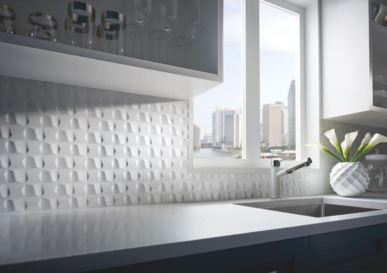 Gst simpatico designnj for Interior decoration gst rate