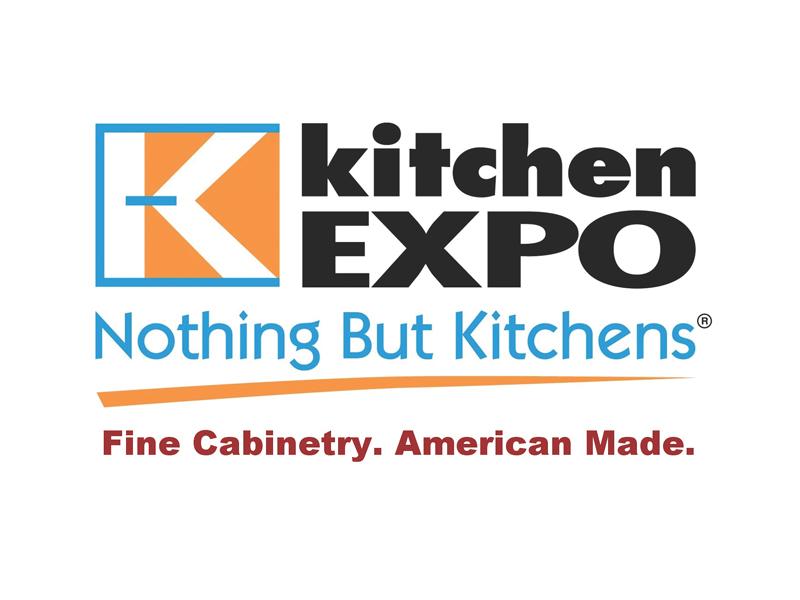 kitchen expo designnj rh designnewjersey com