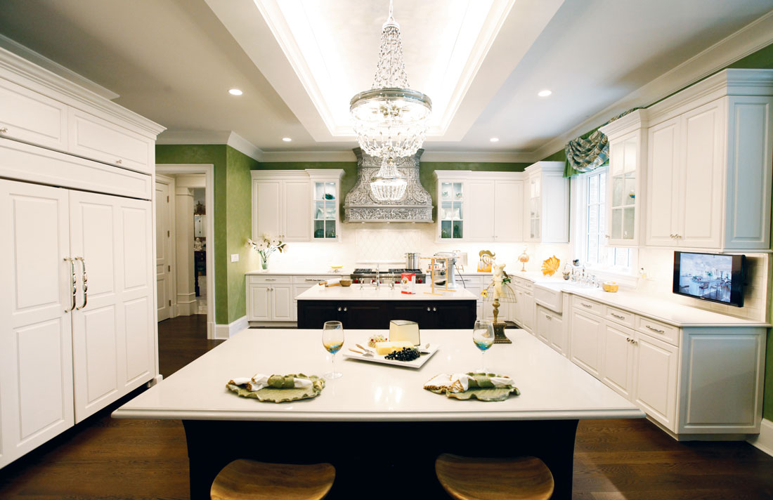 best kitchen designers in nj designer showhouse of new jersey kitchen designnj 342