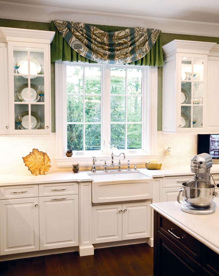 designer showhouse of new jersey kitchen designnj