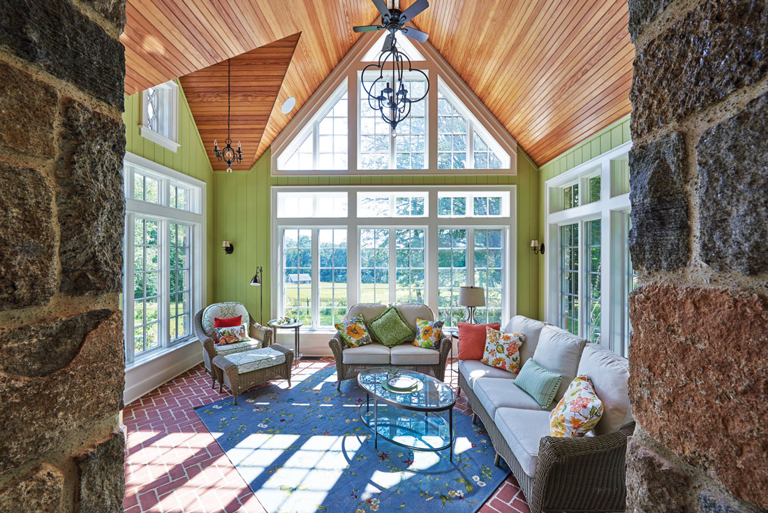 Design NJ New Jerseys Home and Design Magazine