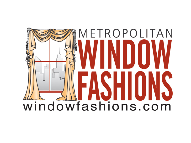 metropolitan window fashions blinds metropolitan window fashions designnj libaifoundationorg image fashion