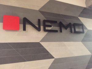 NEMO Tile + Stone Tiling Workshop @ NEMO Tile + Stone Tiling Workshop | Red Bank | New Jersey | United States