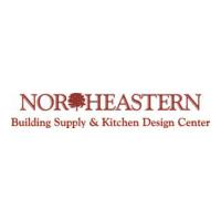 Northeastern Bldg. Supply U0026 Kitchen Design Center ·  Northeasternkitchens.com. Jamesburg, NJ