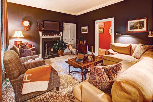 gracie street interior design inc nj