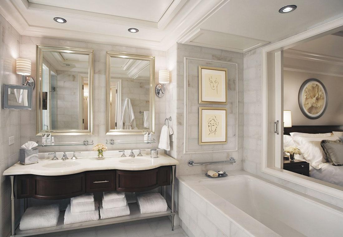 Bathroom vanities nj showroom 28 images bathroom for Bathroom design nj