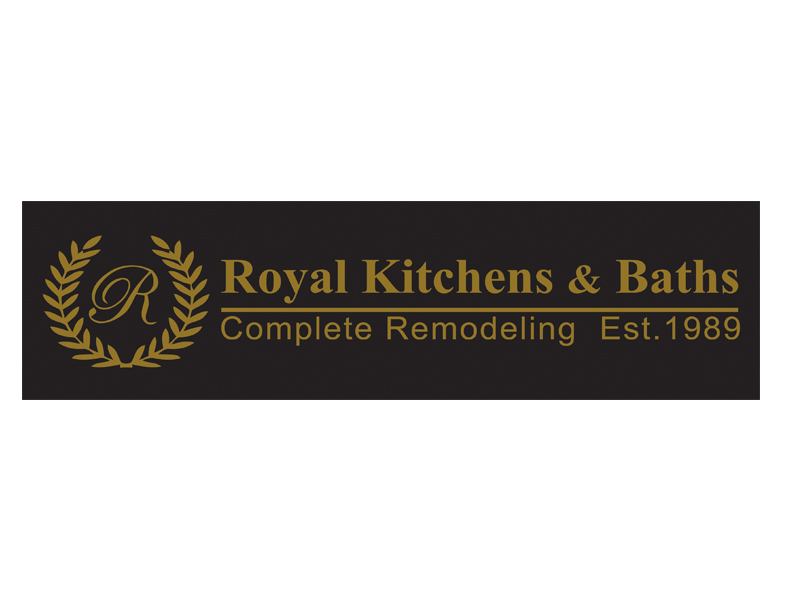 royal kitchens and baths