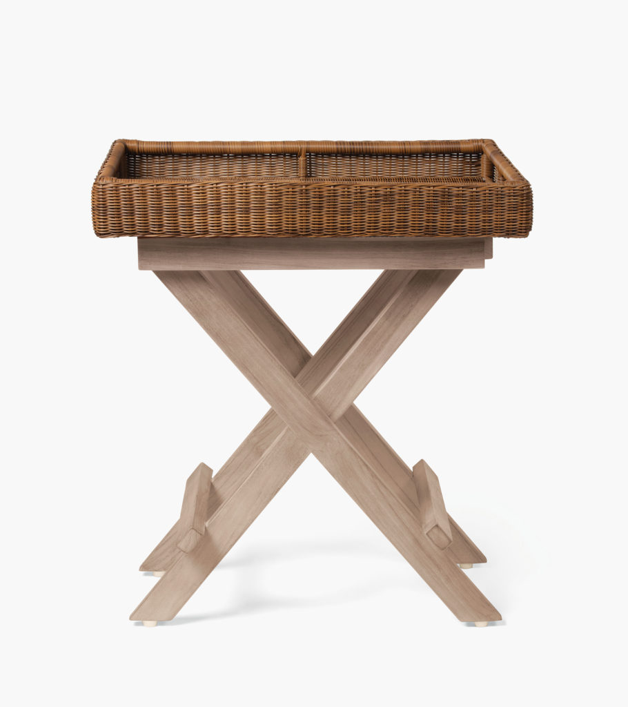Avani Side Table