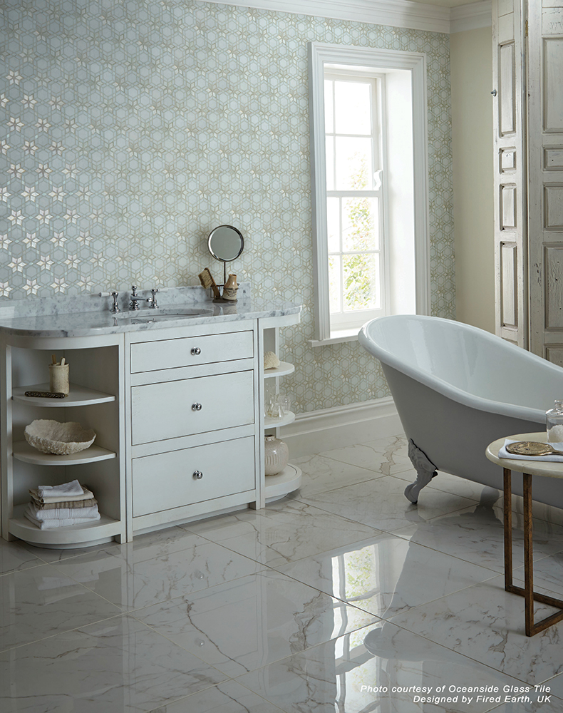 Garden State Tile Wall Township New Jersey