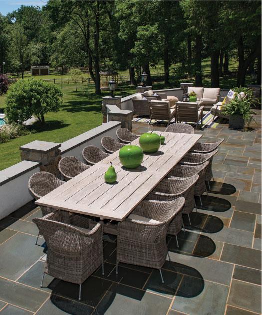 Captivating Garden Cottage | Fairfield, New Jersey