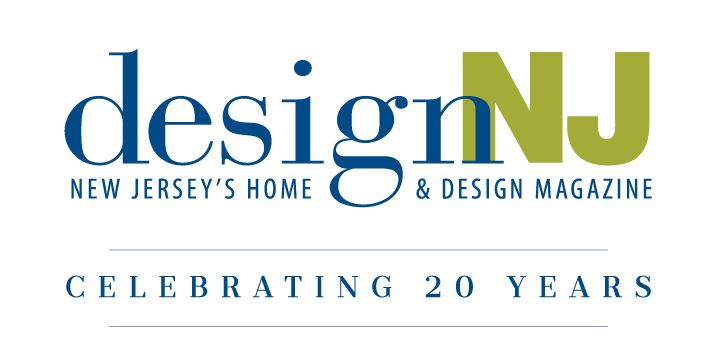 DesignNJ
