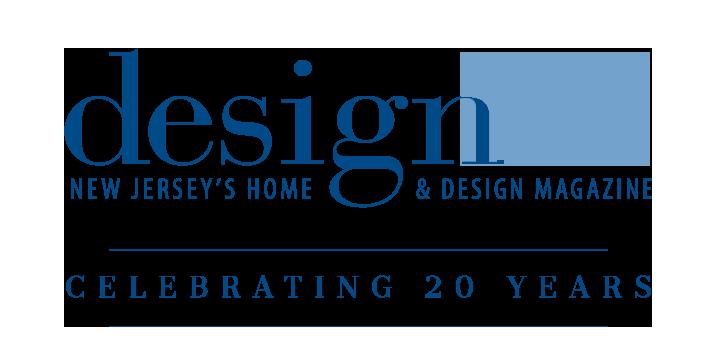 DesignNJ